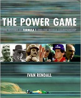 Our favorite racing books/biographies - Page 4 51KFDCWRC2L._SX258_BO1,204,203,200_