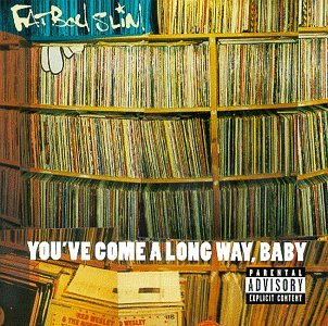 Fatboy Slim - You