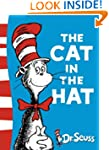 The Cat in the Hat: Green Back Book (...