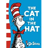 The Cat in the Hat: Green Back Book (Dr Seuss - Green Back Book)by Dr. Seuss
