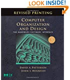 Computer Organization and Design: The Hardware/Software Interface. Third Edition, Revised