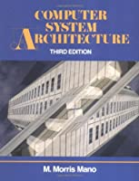 Computer System Architecture: United States Edition