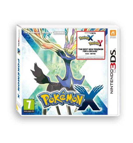 pokemon-x-nintendo-3ds