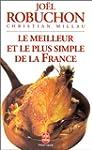 LE MEILLEUR ET LE PLUS SIMPLE DE LA F...