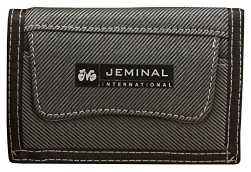 qishi-yuhua-jml-mens-2015-new-fashion-casual-grey-canvas-wallets