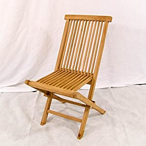 Precio sillas plegables sharemedoc for Sillas jardin amazon