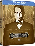 Image de Great Gatsby [Import anglais]