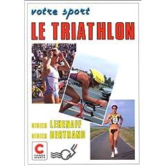 otre sport : le Triathlon