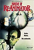 Bride of Re-Animator [Import]