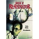 Bride of Re-Animator ~ Jeffrey Combs