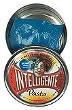 Intelligente Knete - Thinking Putty - Leuchtet im Dunkeln - Ändert die Farbe ...