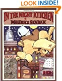 In the Night Kitchen (Caldecott Collection)