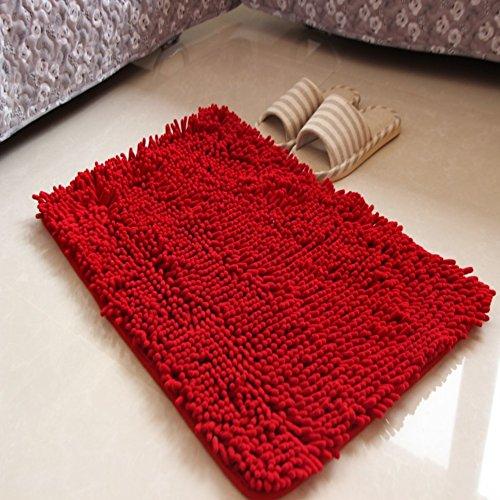 alfombra-de-chenilla-entrar-en-felpudos-alfombra-de-absorcion-de-agua-de-tocador-alfombras-de-dormit