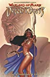 Warlord of Mars: Dejah Thoris Volume 6 - Phantoms of Time