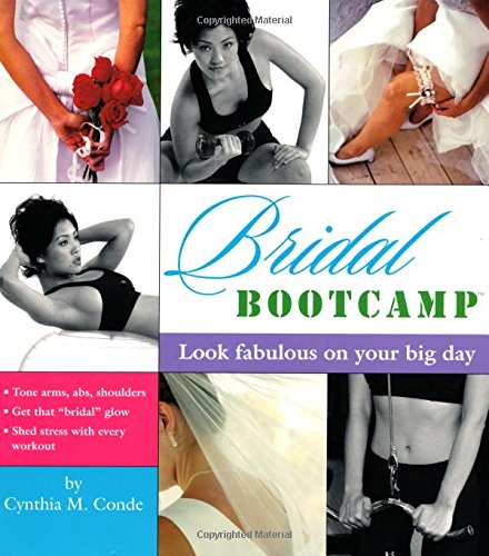 Bridal Bootcamp back-789046