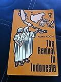 Revival in Indonesia