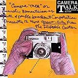 カメラ!カメラ!カメラ!