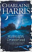 Midnight Crossroad (Midnight Texas 1)