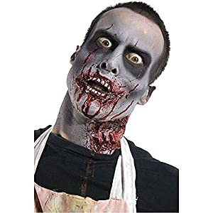 Rubies Costume Co Zombie Makeup Kit