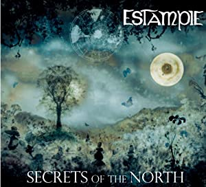 Secrets Of The North