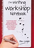 The Writing Workshop Notebook