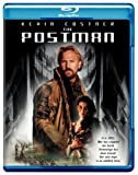 Postman [Blu-ray] [2009] [US Import]