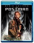 Postman [Blu-ray]