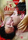 Drink Me [Import]