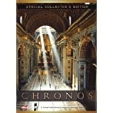 Chronos (Special Collector's Edition) ~ Ron Fricke