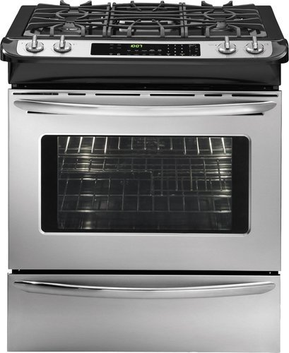 Frigidaire-FGGS3065K-Premier-30-Slide-In-Gas-Range-with-Quick-Preheat-and-True-Convection