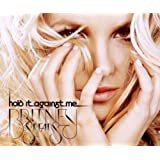 Hold It Against Me (2-Track)by Britney Spears