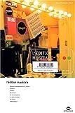 echange, troc Jean-François Bert - L'Edition musicale