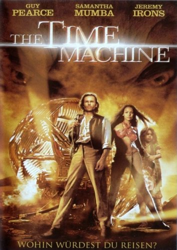 the-time-machine-dt-ov