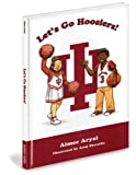 Let's Go Hoosiers! at Amazon.com