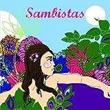 Sambistas