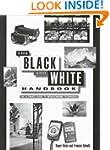 The Black and White Handbook