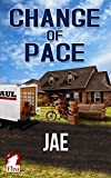 Change of Pace (Portland Police Bureau Series Book 3) (English Edition)