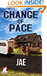 Change of Pace (Portland Police Burea...
