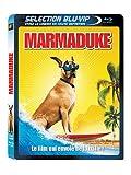 echange, troc Marmaduke - Combo Blu-ray + DVD [Blu-ray]