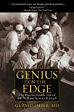 img - for Genius on the Edge: The Bizarre Double Life of Dr. William Stewart Halsted by Gerald Imber MD (2011-02-01) book / textbook / text book