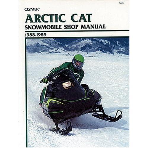 arctic cat panther 340 wiring diagram kawasaki prairie 650