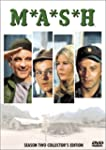 """M*A*S*H: Season Two (Full Screen, Co..."