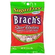 Brach's Sugar Free Star Brites Pepper…