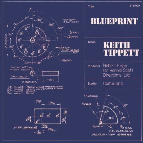 The blueprint 2 cd covers buy jay z blueprint 2 the gift the curse the blueprint 2 cd covers malvernweather Choice Image