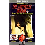 The Amityville Horror [VHS] (1979)by James Brolin