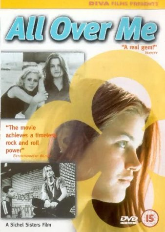 All Over Me [1997] [DVD]
