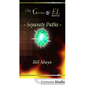 The Gems of EL - Separate Paths
