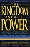 img - for The Kingdom and the Power book / textbook / text book