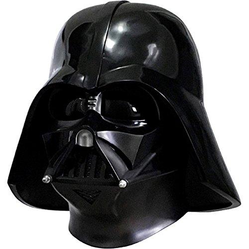 darth-vader-helm-star-wars-ep-4-von-efx