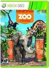 Comprar Zoo Tycoon [Importación Italiana]